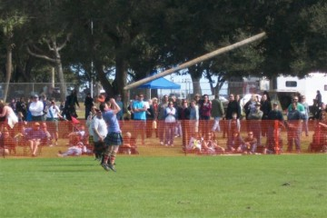 highland games gallery