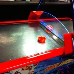 skateway air hockey